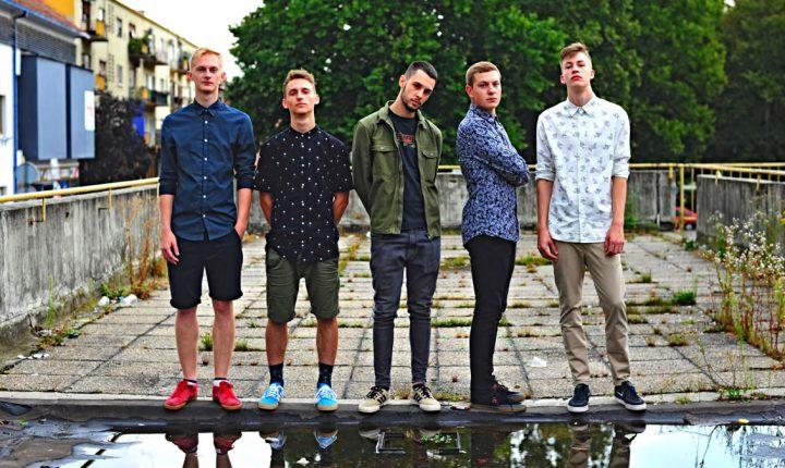 grupa-demode-2019